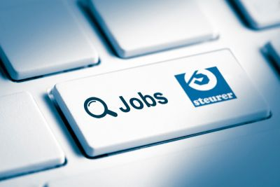 Current apprenticeships: Metalltechniker/in