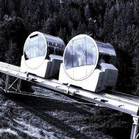 Tschuggen-Express